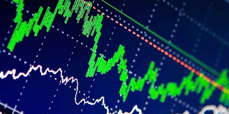 Как определить тренд на бинарных опционах